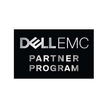 DellEMC Partner Program